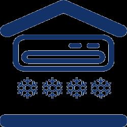 Climatisation Lyon 69002
